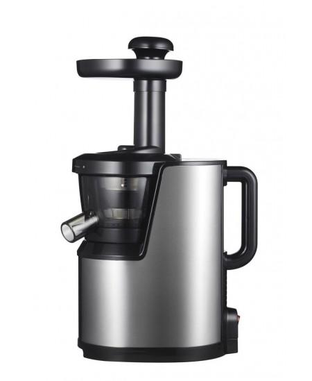 Zen & Pur - Extracteur de Jus Vertical Vital Juicer 1 - Inox