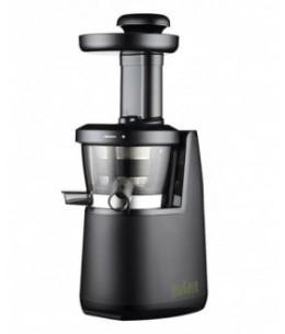 Zen & Pur - Extracteur de jus vertical Vital Juicer 2 - Noir