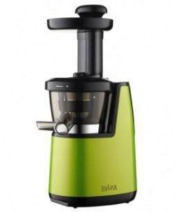 Zen & Pur - Extracteur de jus vertical Vital Juicer 2 - Vert