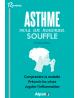 Asthme vers un nouveau souffle - Dr Sydney Sebban - Editions Alpen
