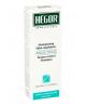 Shampooing sébo régulateur à l'argile douce d'Hégor