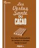 Alpen - Les vertus santé du cacao