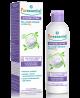 Puressentiel - Hygiène Intime - Gel Lavant Douceur - 250 Ml