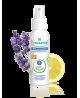 Puressentiel - Déodorant Spray Bio aux 3 huiles essentielles