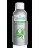 Puressentiel - Bain-Douche aux 19 huiles essentielles - Respiration - 100 Ml