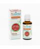 Puressentiel - Huiles essentielles - Diffuse anti-pique citronnelle - Flacon 30 Ml
