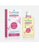 Puressentiel - Huile de soin et de massage bio - Beauté de la peau - 100 ml