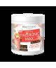 Biocyte - Hyaluronic Max Anti-Âge - Fraise & Banane - 280 g