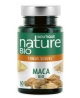 Boutique Nature - Maca - 60 Gélules