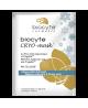 Biocyte - Cryo Mask - Eclat et fermeté - 1 masque