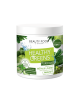 Biocyte - Healthy Greens Purifiant - Goût naturel menthe - 208 g