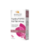 Biocyte - Hyaluronic Forte 200mg - 30 comprimés
