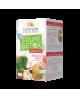 Biocyte - Soupe Detox - Minceur