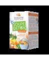 Biocyte - Soupe Detox - Immunité
