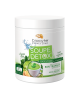 Biocyte - Soupe Detox - Digestion & Transit