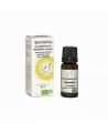 Algovital - Huile Essentielle Bio - Romarin à Cinéol