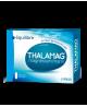 Thalamag - Magnésium Marin - 30 Gélules