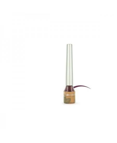 Couleur Caramel - Eye-liner Prune N°2