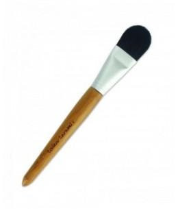 Couleur Caramel - Pinceau Fond de teint N°4