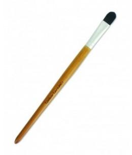 Couleur Caramel - Pinceau paupières correcteur N°9