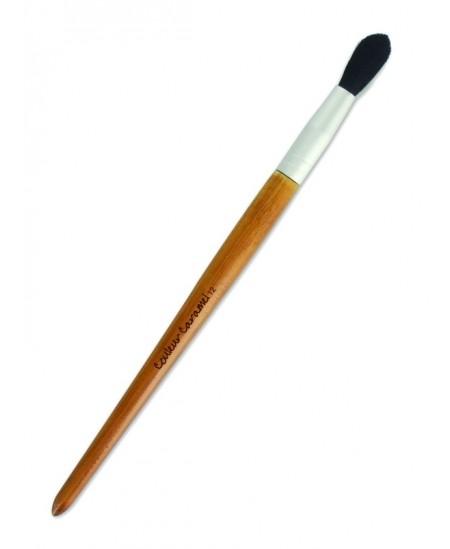 Couleur Caramel - Pinceau paupières ogive N°12