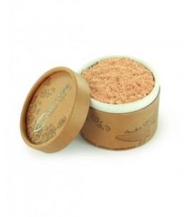 Couleur Caramel - Poudre libre N°2 Beige clair