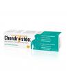 Laboratoire Des Granions - Chondrostéo+ - Gel de massage 100 ml