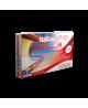 Fenioux - StatiConcept Q 10 N° 2 - 60 gélules