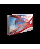 Fenioux - StatiConcept N° 2 - 60 gélules