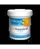 Fenioux - LithoHarpagophytum - 200 gélules