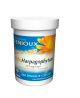 Fenioux - LithoHarpagophytum - 540 gélules