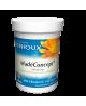 Fenioux - MadéConcept - 480 gélules