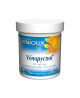 Fenioux - Vénopycnol - 200 gélules