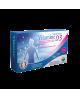 Fenioux - Vitamine D3 - 30 Capsules