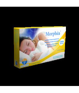 Fenioux - Morphéa - 60 Gélules