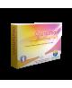 Fenioux - Glutathion Fort - 30 Comprimés