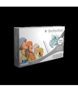 Fenioux - Bacthycitrus - 30 Gélules