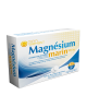 Fenioux - Magnésium Marin - 30 Comprimés