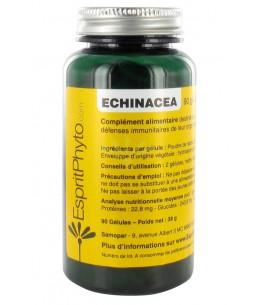 EspritPhyto - Echinacea - 90 Gélules