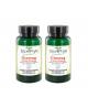 EspritPhyto - Ginseng - Cure de 3 mois (2 boîtes de 90 gélules)