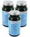 EspritPhyto - Prêle - Cure de 3 mois (3 boîtes de 90 gélules)