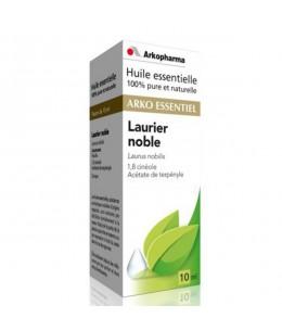Arkopharma - Huile Essentielle de Laurier Noble