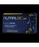 Santé Verte - Nutralgic - 30 Comprimés