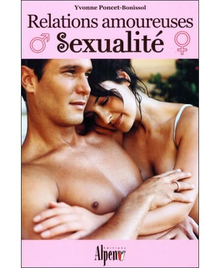 Alpen - Relations amoureuses, sexualité