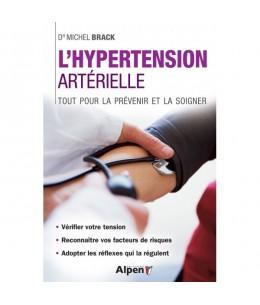 Alpen - L'hypertension artérielle
