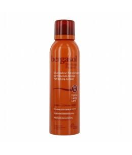 Omega Pharma - Bergasol - Brumisateur Bronzage Passion - Spray 150 Ml - SPF 10
