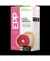 Santé Verte - EPP 700 - Extrait de Pépins de Pamplemousse - 50 Ml