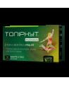 Santé Verte - Toniphyt Multinature - 30 comprimés