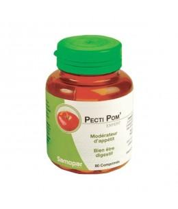 Monapharm - Pecti Pom' Expert