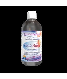 Fenioux - DrainAffine - 300 Ml